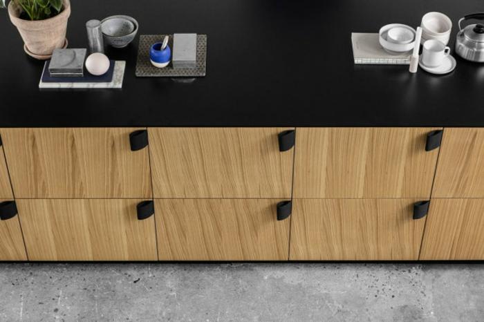 ikea-küchenmöbel-moderne-einrichtungsideen-küche