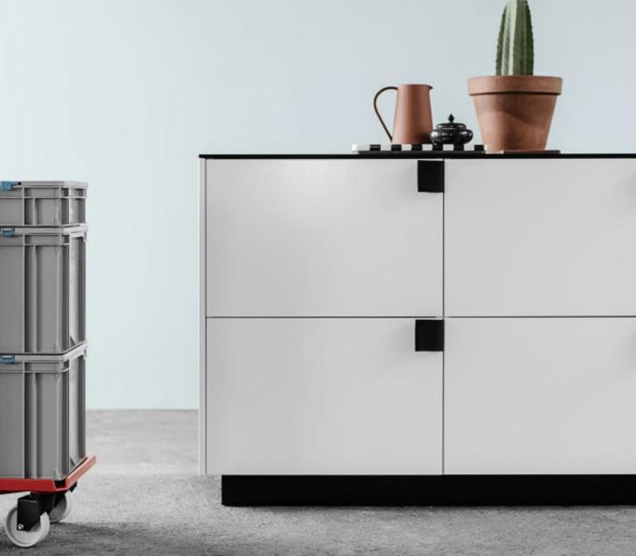 ikea-küchenmöbel-moderne-einrichtungsideen-küchenschränke