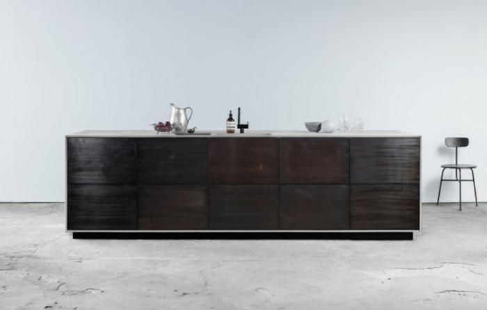 ikea-küchenmöbel-moderne-einrichtungsideen-stilsichere-küchenmöbel