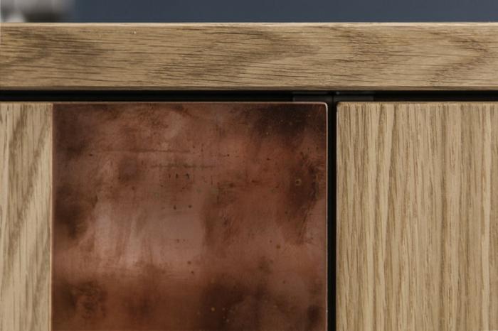 ikea-küchenmöbel-moderne-ikea-küche-holz-details