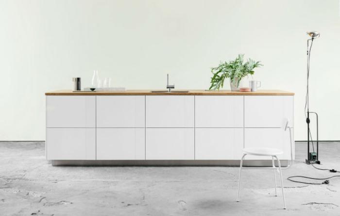 Küchenschrank ikea  Küchenschränke Ikea | kochkor.info