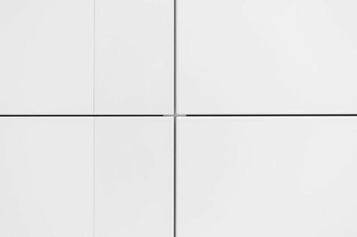 Ikea Küchenmöbel verleihen der modernen Küche einen raffinierten Look | {Küchenschrank weiß ikea 71}