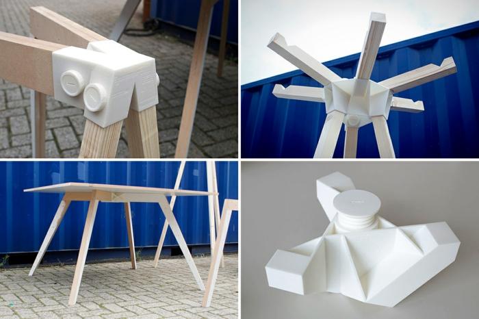 ikea möbel aufbauen leicht schnell praktisch weiß