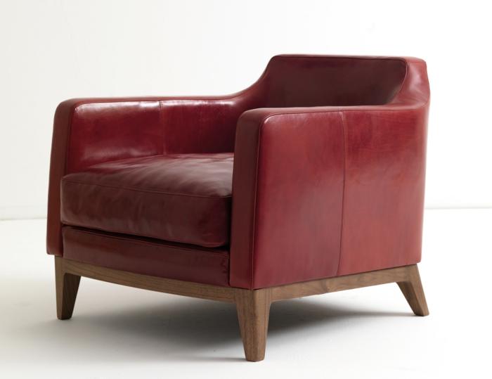 Italienische polsterm bel sorgen f r unschlagbare eleganz for Italienische sofa