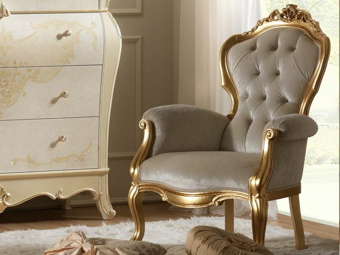 italienische polstermöbel stühle antik möbel