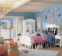 Jugendzimmer 1000 coole einrichtungsideen und modernes for Jugendzimmer neu einrichten
