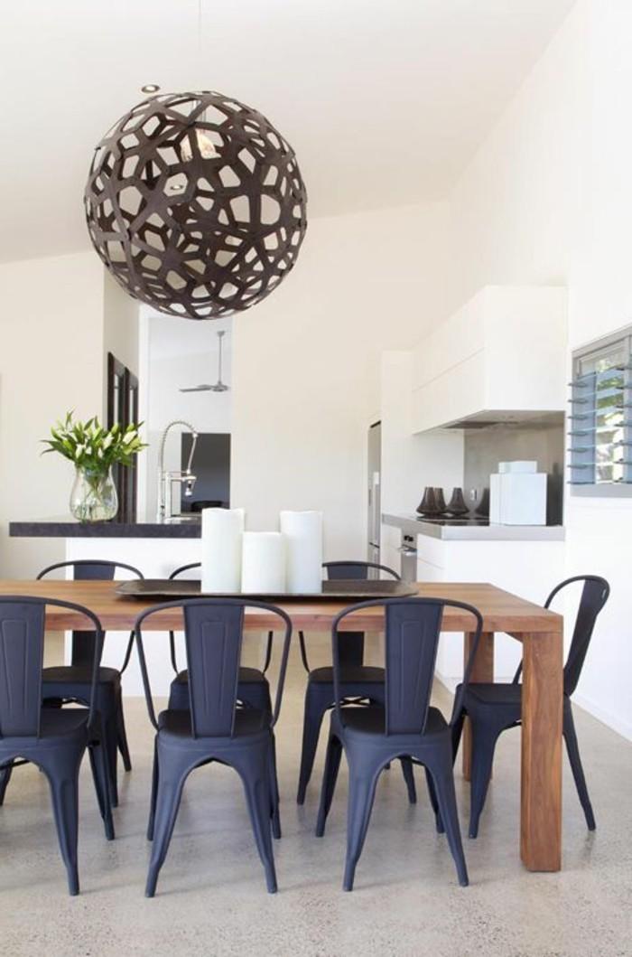 küchenstühle elegante plastikstühle umwandeln den modernen essbereich