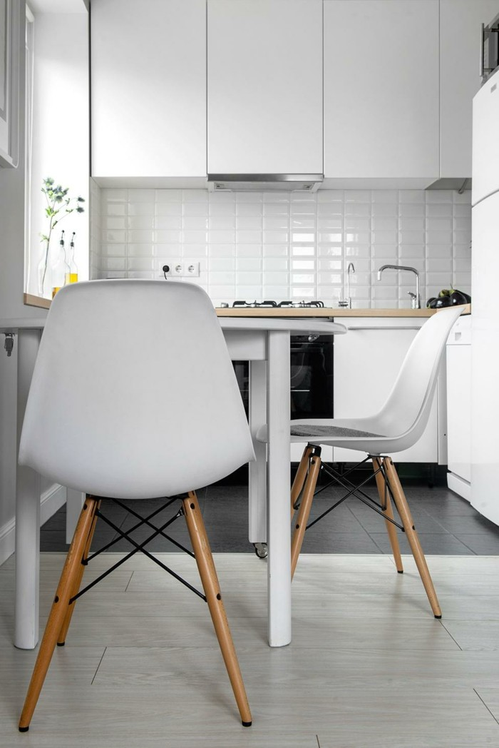 passende k chenst hle aussuchen um das k chendesign zu vollenden. Black Bedroom Furniture Sets. Home Design Ideas