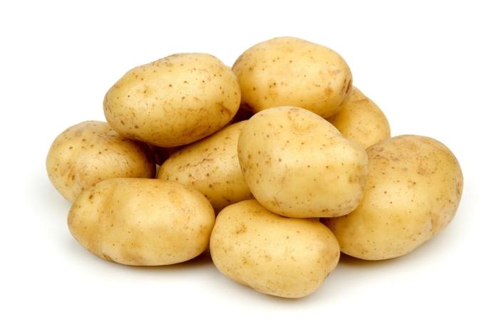 kichererbsen suppe zutaten einfache kochrezepte kartoffeln