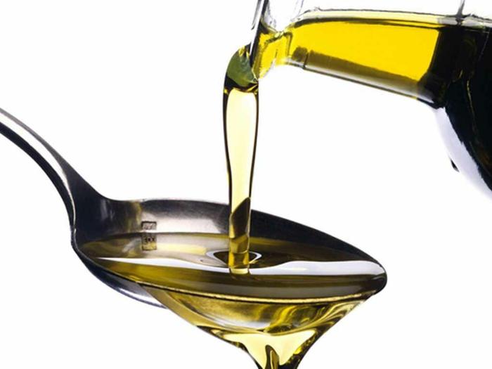 kichererbsen suppe zutaten olivenöl