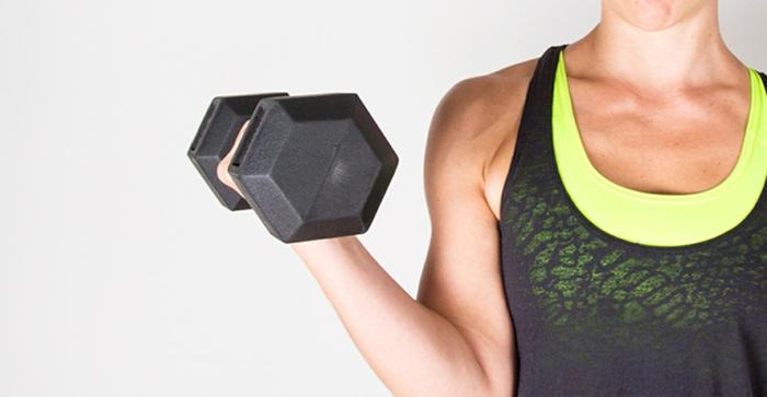 krafttraining übungen nützliche tipps