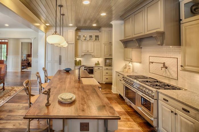 den landhausstil ins haus bringen und ein innendesign zum. Black Bedroom Furniture Sets. Home Design Ideas
