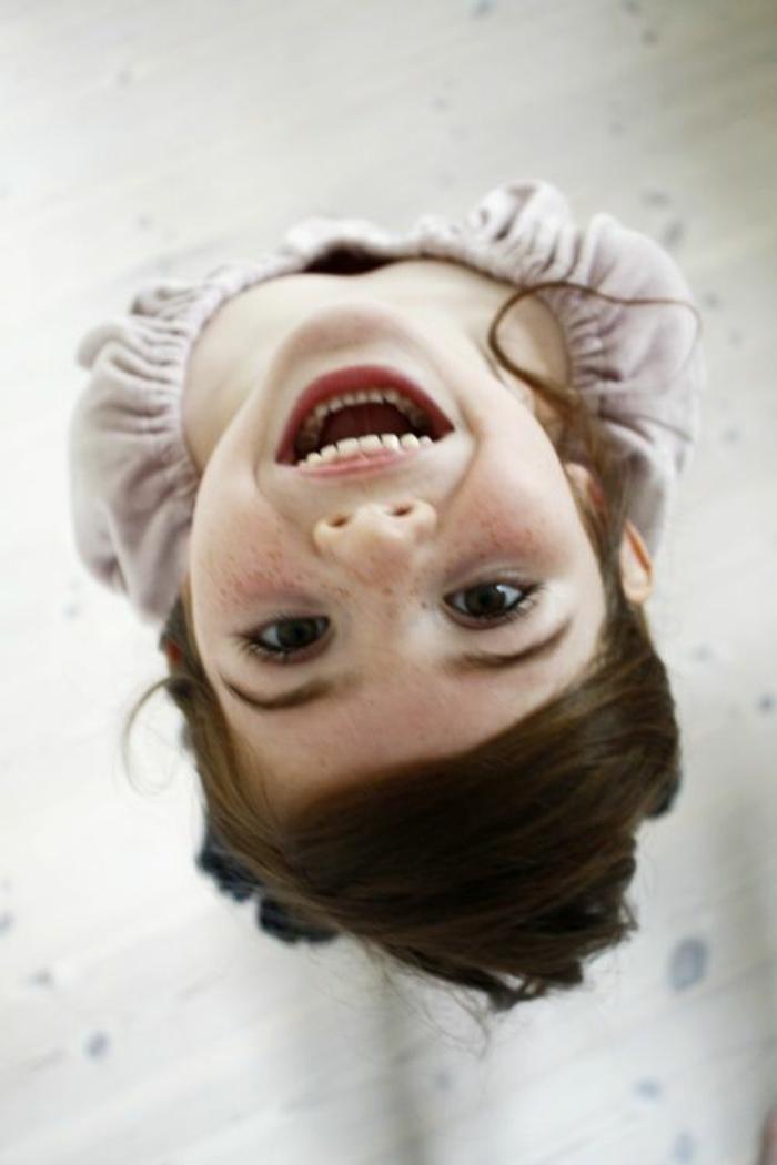 Spieletipps für Kinder im Freien Genießen Sie letzten