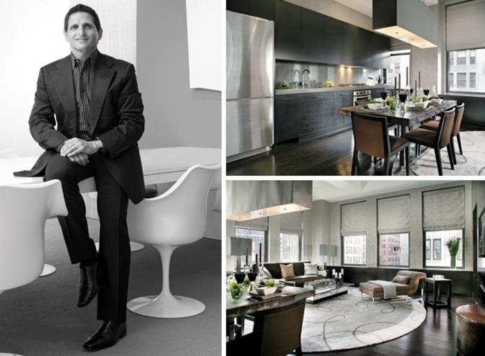 10 ber hmte m beldesigner und innenarchitekten aus aller welt. Black Bedroom Furniture Sets. Home Design Ideas