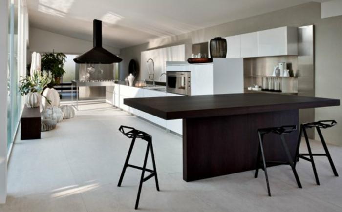 modulküchen küchen design verschiedene materialien