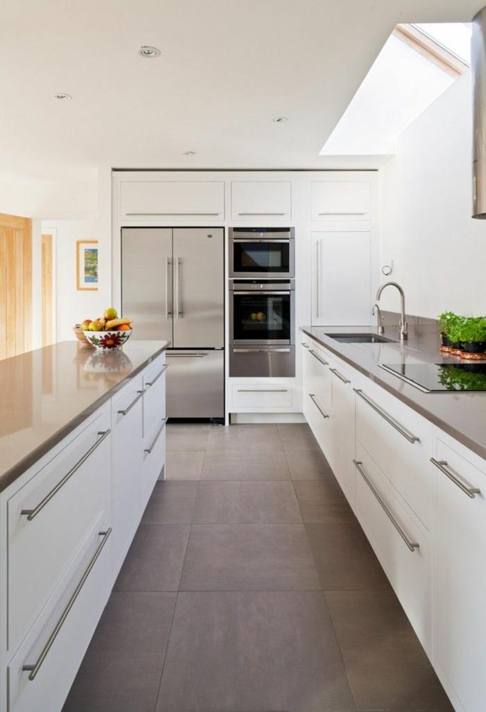 modulküchen singleküchen moderne kücheneinrichtung wohntrends