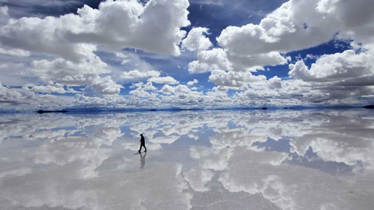 optische-täuschungen-bilder-schöne-naturbilder-bolivien