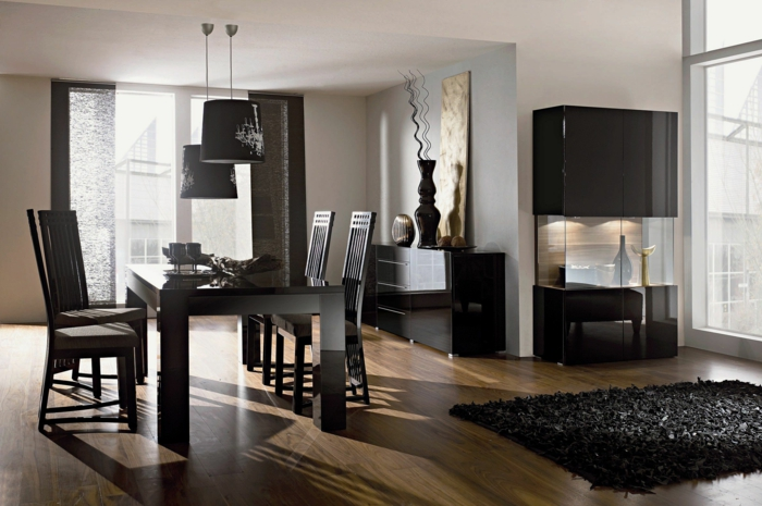 h ngeleuchten lampen oder leuchtende wohnaccessoires. Black Bedroom Furniture Sets. Home Design Ideas