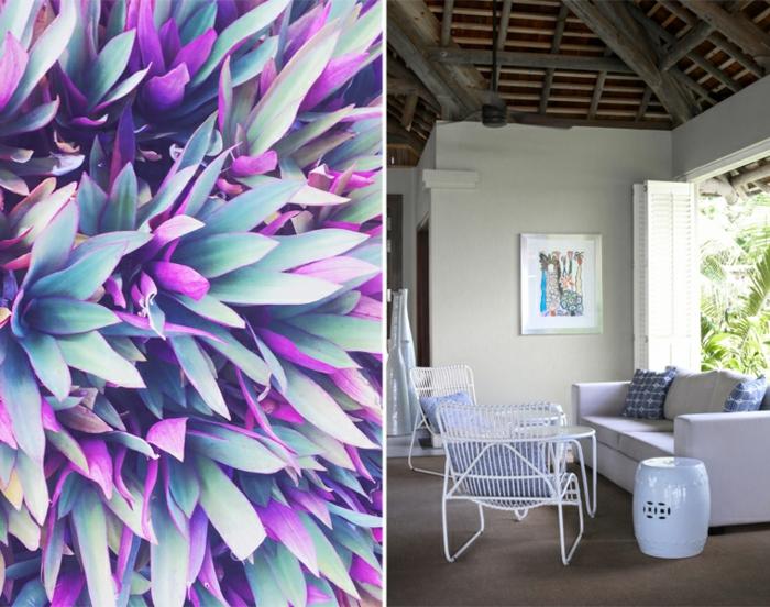 reisen und urlaub hotel Zilwa Attitude Mauritius urlaub