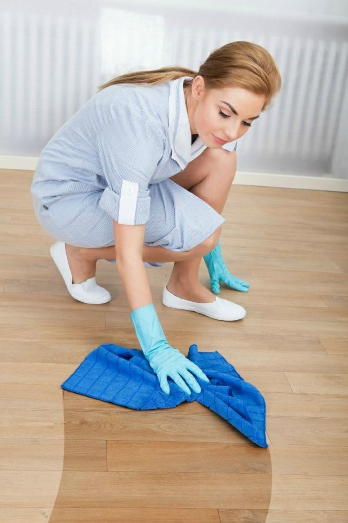 richtige-parkettpflege-nützliche-tipps-für-ehrgeizige-hausfrauen