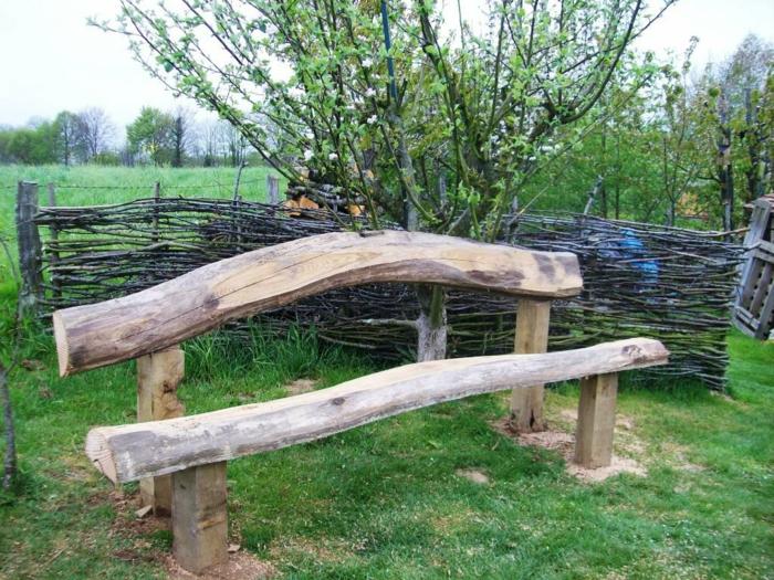 Holz Gartenstühle ist nett ideen für ihr haus ideen