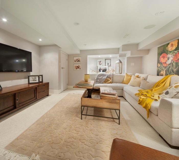 rustikale möbel wohnzimmer enrichten rustikaler couchtisch