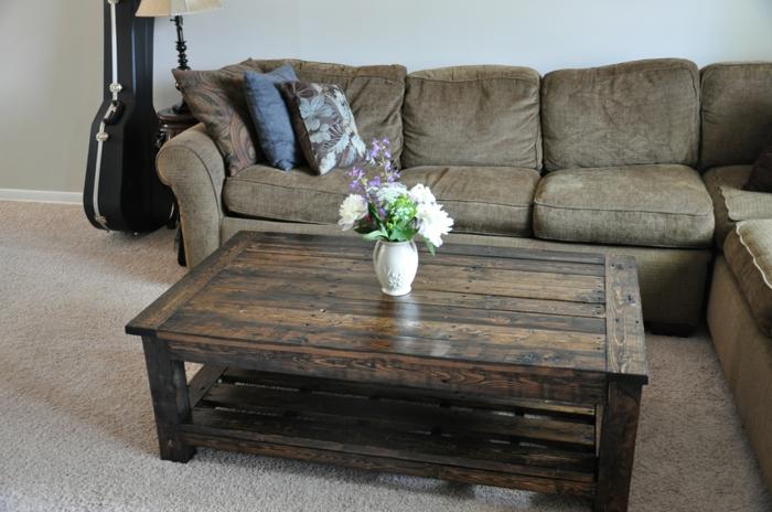 design : moderne tische für wohnzimmer ~ inspirierende bilder von, Hause ideen