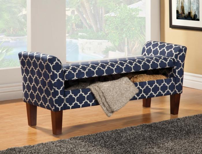 schlafzimmer bank bietet dem schlafzimmer mehr bequemlichkeit an - Sitzbank Für Schlafzimmer