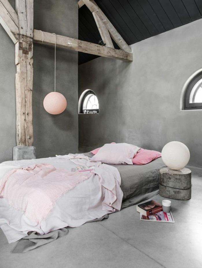 sanviro | streichen schlafzimmer ideen, Schlafzimmer design