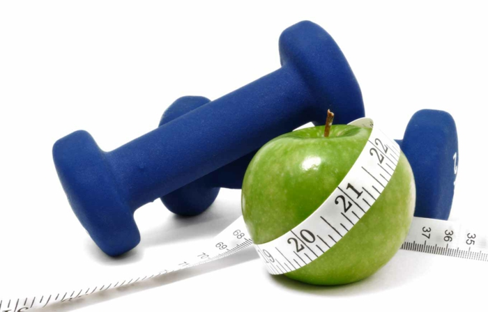 schlanke taille abnehmen leicht gemacht tipps und passende übungen