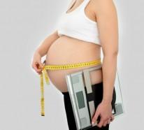 Schlanke Taille: Ernährungstipps und Übungen mit Schaumstoffrolle