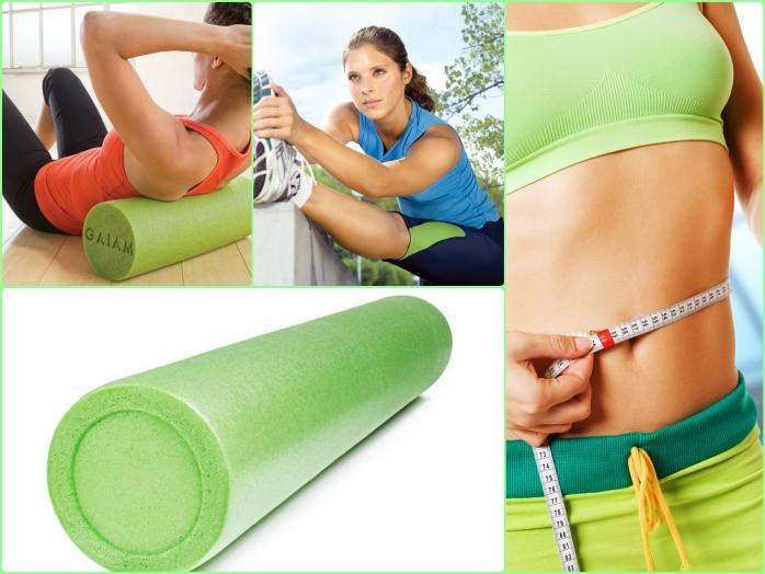 schlanke taille durch sport erreichen abnehmen tipps