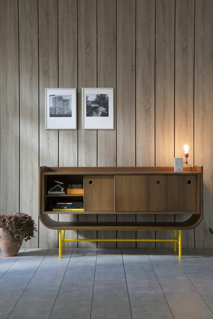 Das Moderne Sideboard Stil Design ~ Alle Ihre Heimat Design .