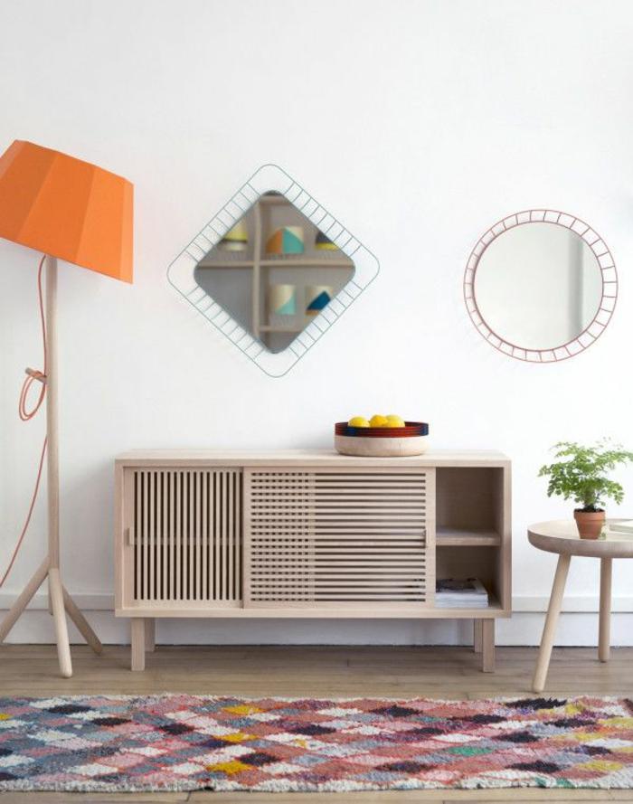 sideboard mit schiebetüren wird gesucht - moderne und retro-anrichten - Wohnzimmermobel Modern