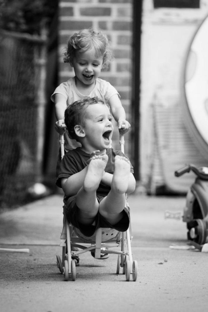 spieletipps tipps kinderspiele ideen geschwister spielen zusammen