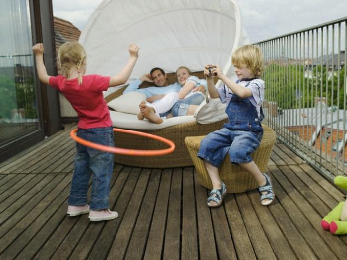 spieletipps tipps kinderspiele ideen hula hoop spielen