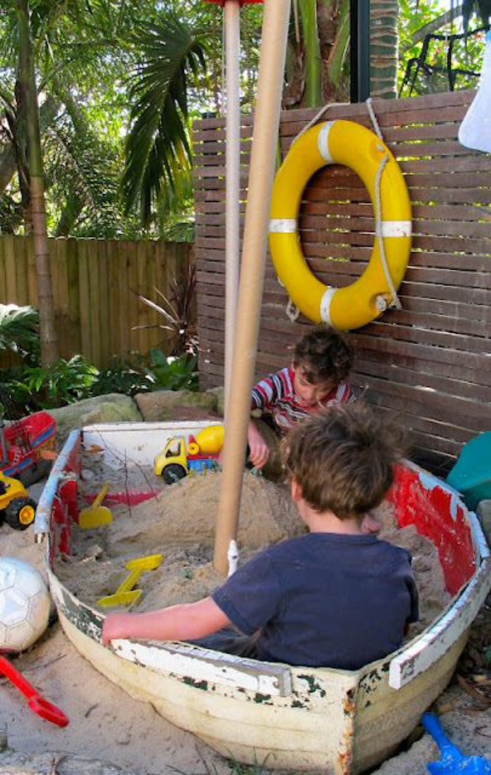 spieletipps tipps kinderspiele ideen im sandkasten spielen