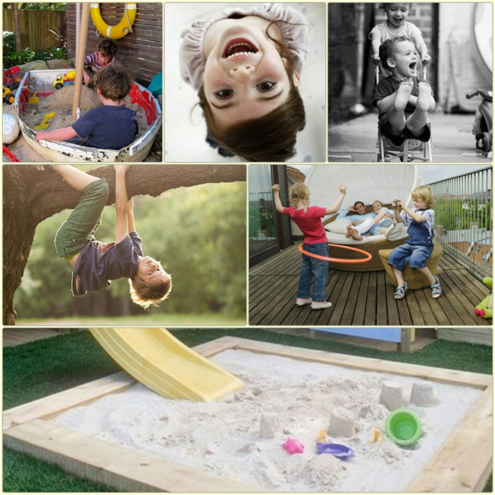 spieletipps tipps kinderspiele ideen lustige spiele kinder