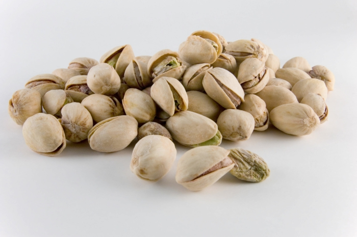 srtress reduzieren tipps pistazien essen