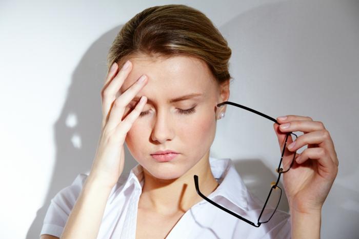 stress abbauen nüztliche tipps lifestyle