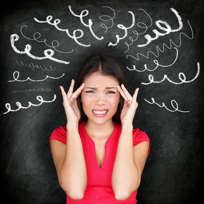 stress abbauen strathegien lifestyle