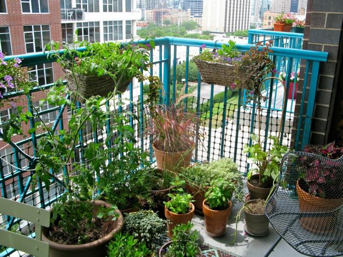 terrasse gestalten ideen garten gestaltung