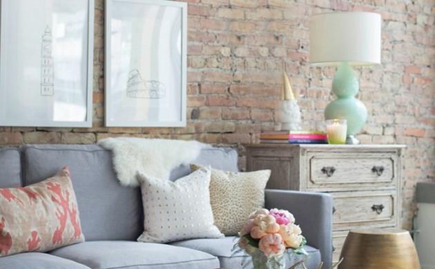 1000 designer couchtische wohnzimmertische freshideen 1. Black Bedroom Furniture Sets. Home Design Ideas