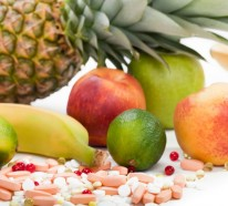 Vitamintabletten als Nahrungsergänzung: Wissenswertes und nützliche Tipps