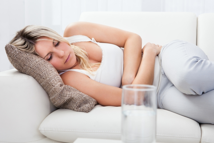magenbeschwerden bekämpfen chronische magenschmerzrn