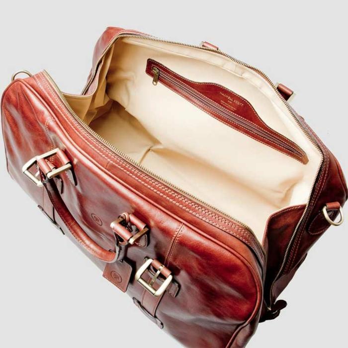 wertvolle Ledertaschen Maxwell Scott handtaschen herren