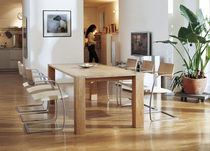 passende k chenst hle aussuchen um das k chendesign zu vollenden. Black Bedroom Furniture Sets. Home Design Ideas