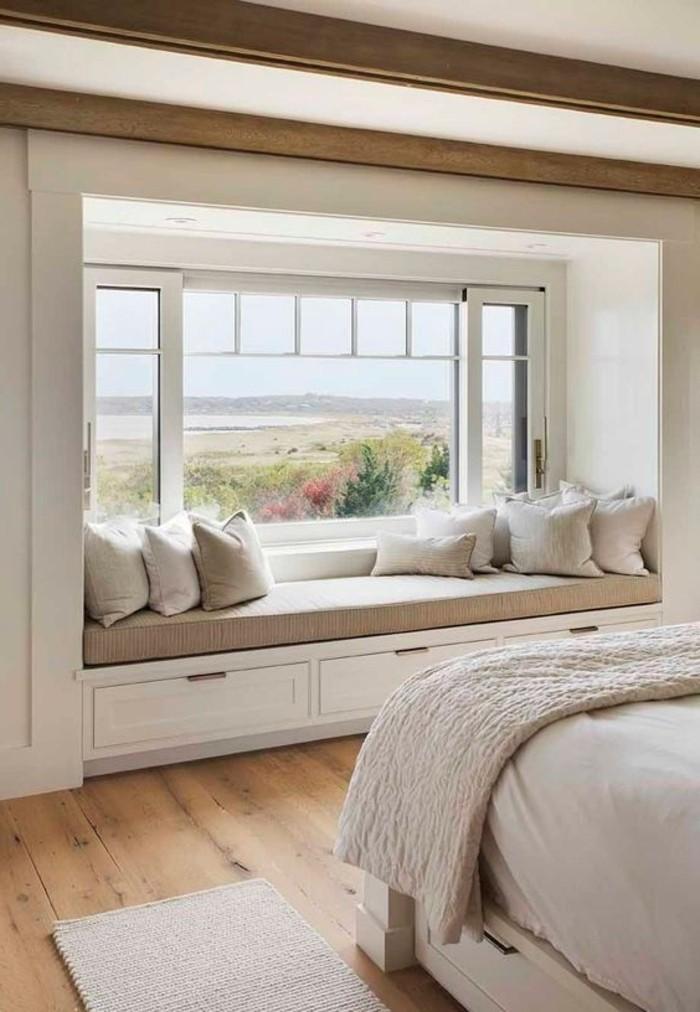 wohnideen schlafzimmer schlafzimmerdesign in beige