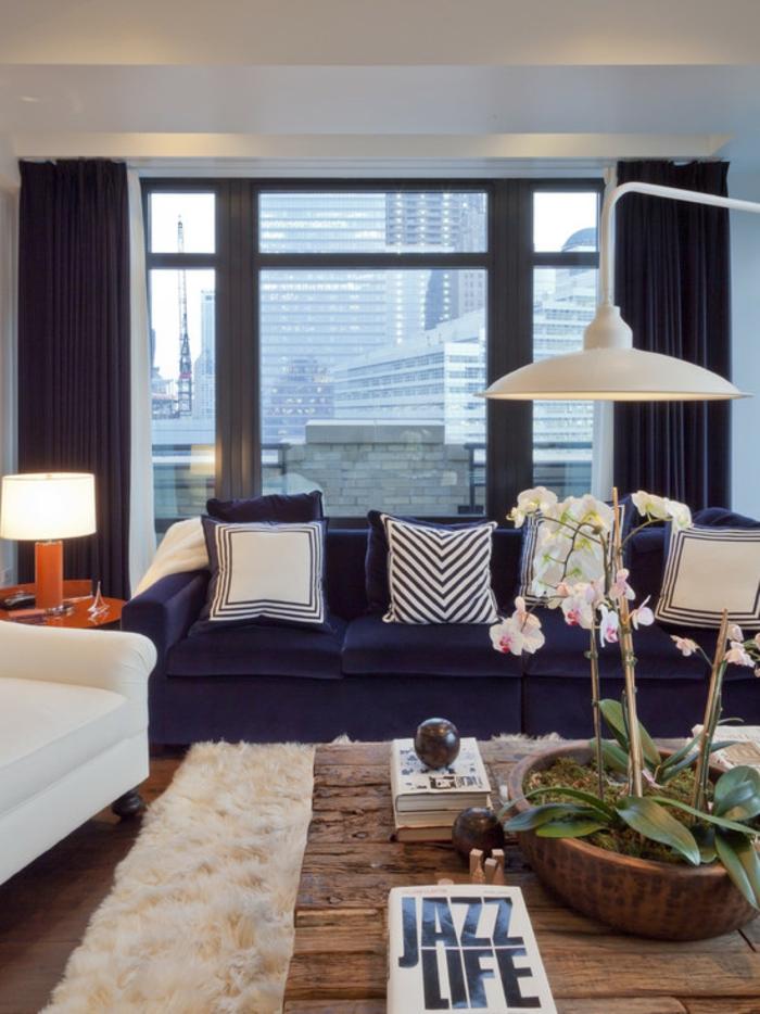 Wohnideen wohnzimmer f r ein wunderbares innendesign - Innendesign wohnzimmer ...