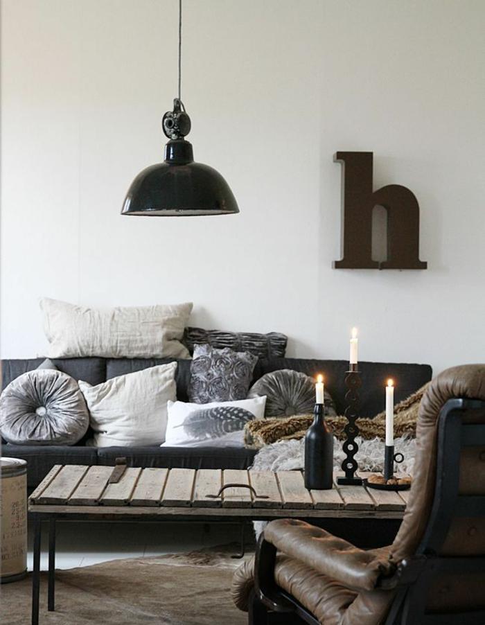 raumdesign ideen wohnzimmer ~ kreative deko-ideen und innenarchitektur - Raumdesign Ideen Wohnzimmer